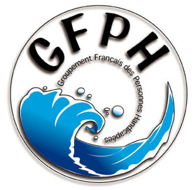 Logo GFPH